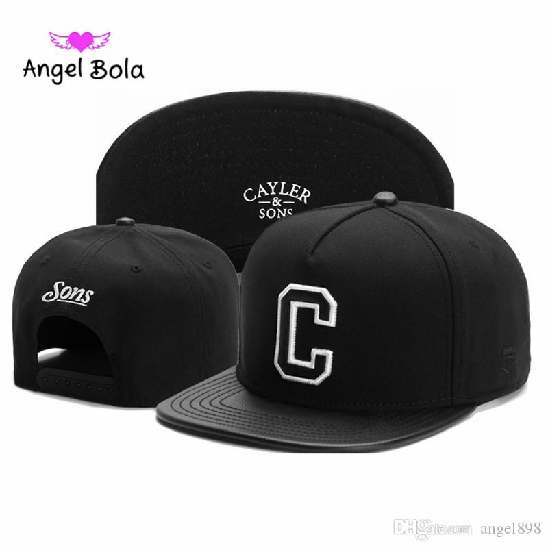 Boys love custom fitted hats for the fashionable design and practical use.  Unlike other hat 6ddd3eccc83