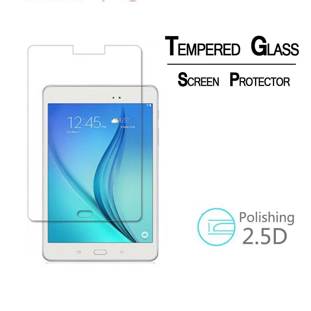 Samsung Galaxy Tab T530 T550 T560 T800 T815 P580 P580 T800 T815 P580 P585 T377 P580 P585 T377 9H Protezione schermo in vetro temperato /