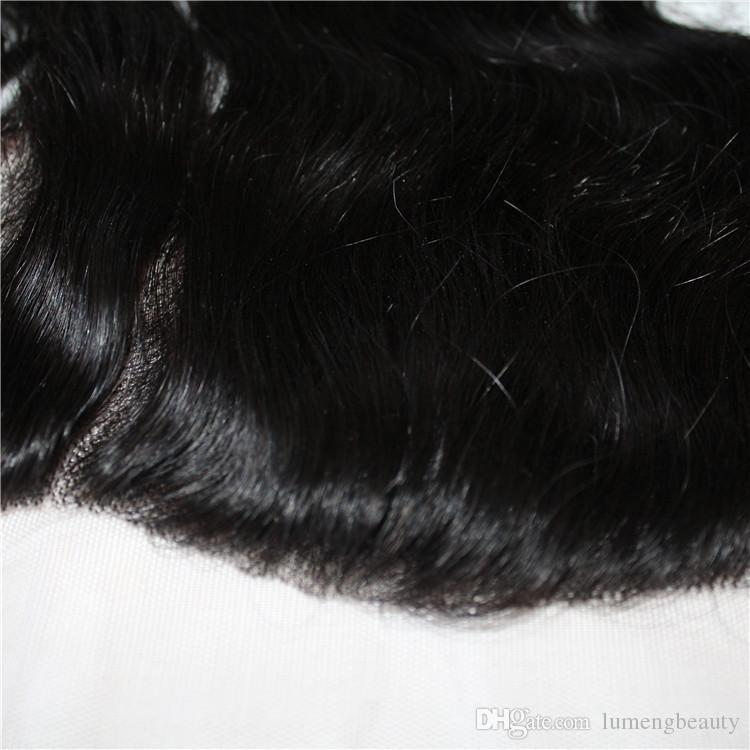 promotion human hair lace frontal women wigs 13*4 inch body wave women hair wigs top hairpiece natural straight ear to ear lace wigs