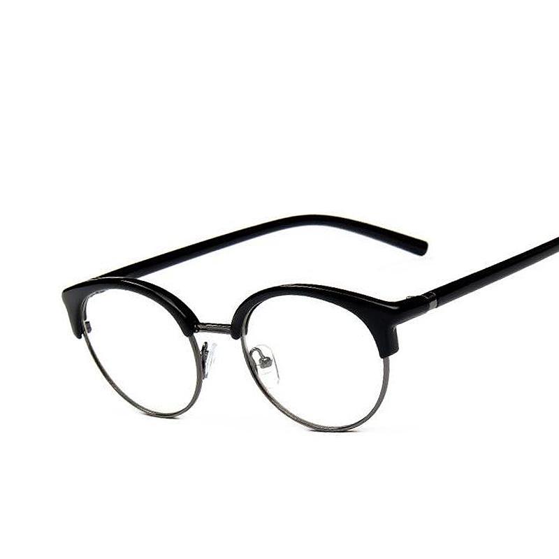 Wholesale- Optical Glasses Frame For Women Men Eyewear Brand ...
