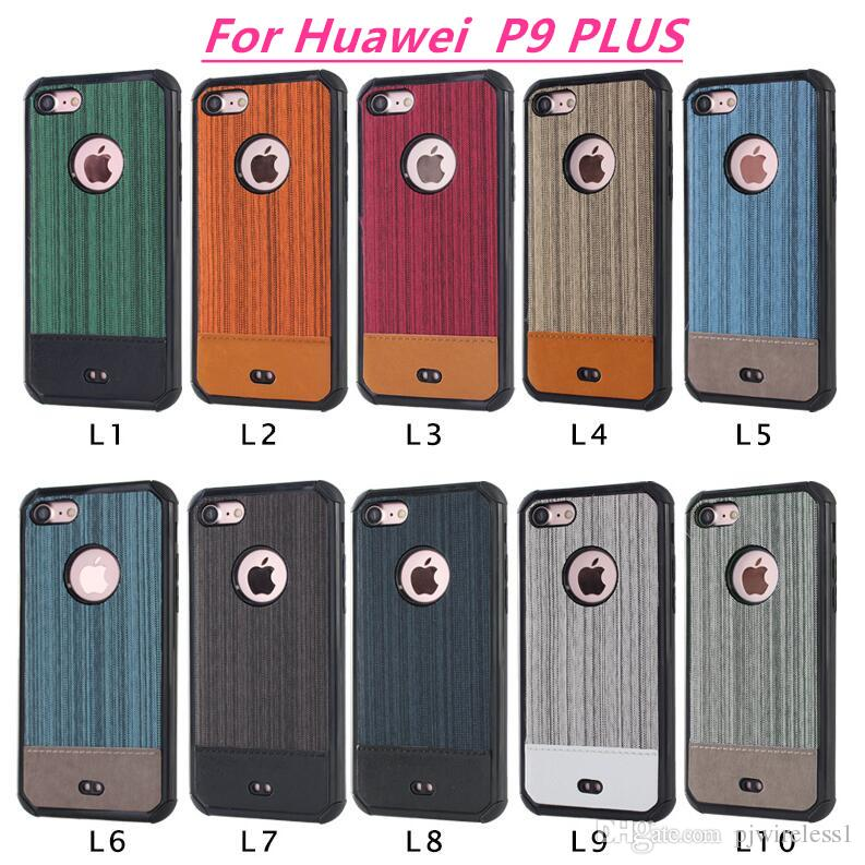 huawei p9 lite phone case galaxy