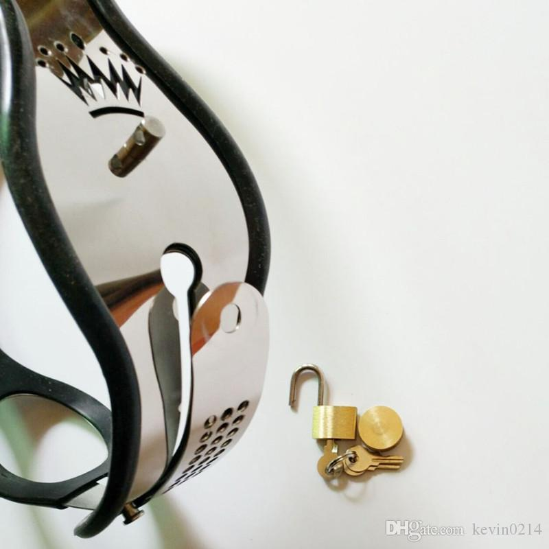 Kadın Iffet Kemer Anal Plug Süper Yumuşak Silcone Deri Iffet Cihazları için Iffet Pantolon Seks Ürünleri Yetişkin Seks Oyunları G7-5-30