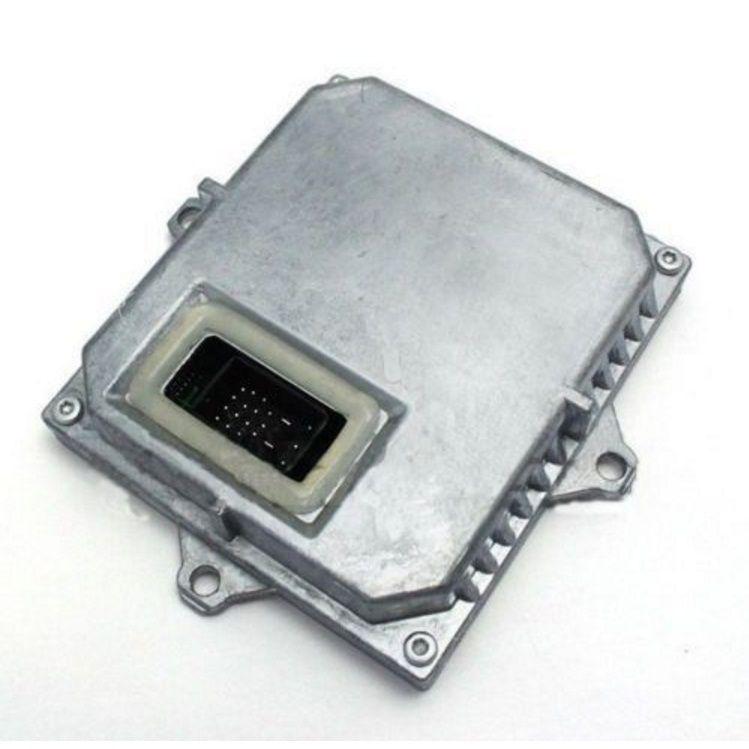 For 03-07 M-ercedes SL S 430 500 600 55 Xenon Headlight HID Ballast Control Unit OEM