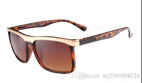 2017 Pa Da quality sunglasses 96855 vintage sunglasses big box sun glasses Men and Women UV400 SUNGLASS