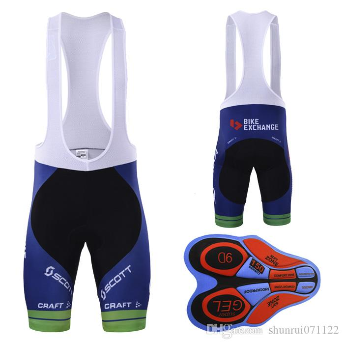 2019 2017 Orica Greenedge Clothing 2016 Cycling Long Sleeve Strap Set  Professional Team Cycling Clothing Racing Suit Sizes  XS 5XL From  Shunrui071122 feb723844