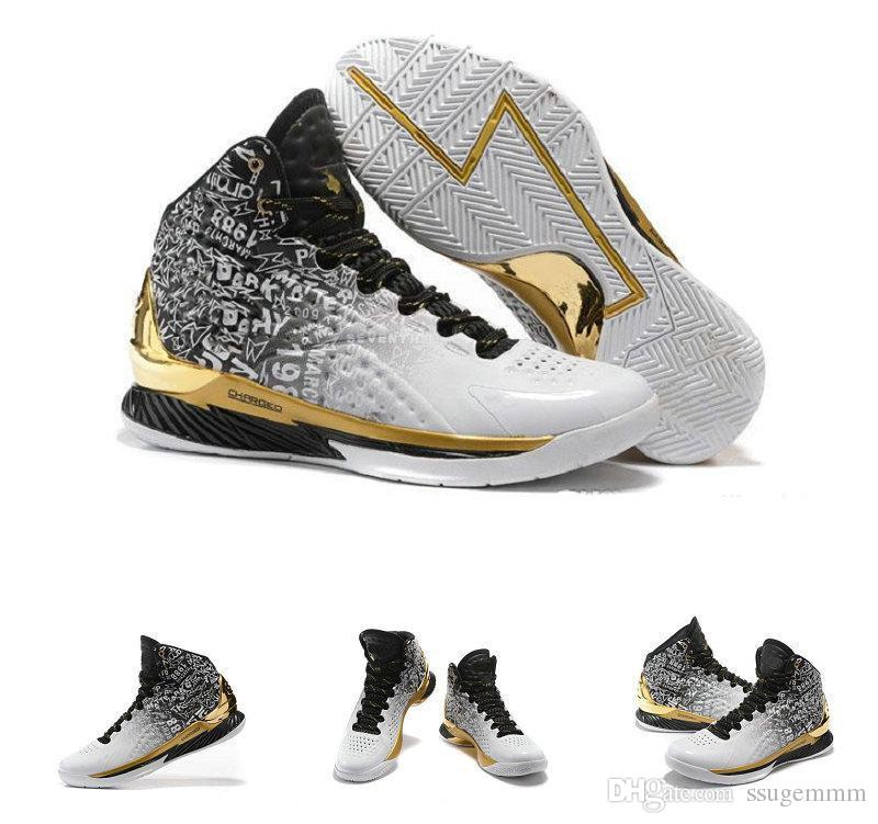 122b34e33b3e ... uk with box 2017 curry back to back pack curry 1 mvp basketball shoes  stephen curry