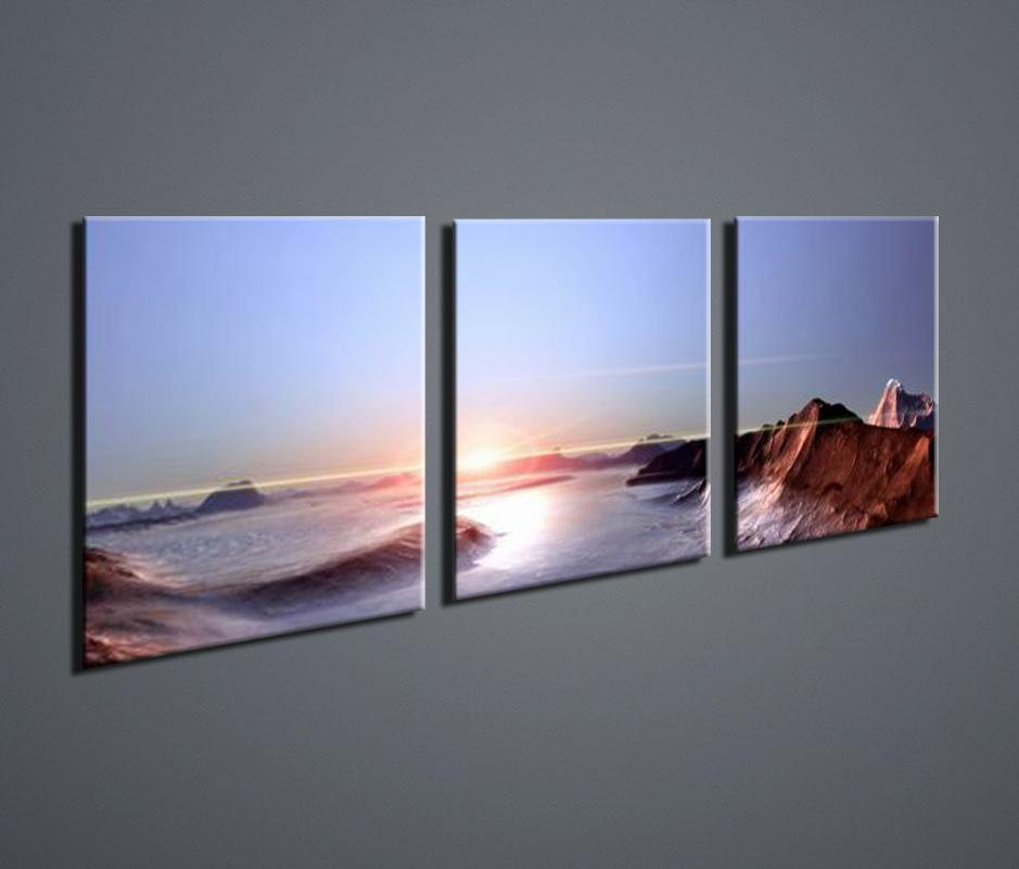 2019 Wall Art Home Decor High Definition Decoration Painting Wholesale Abstract Oi From Cwx1982 2513