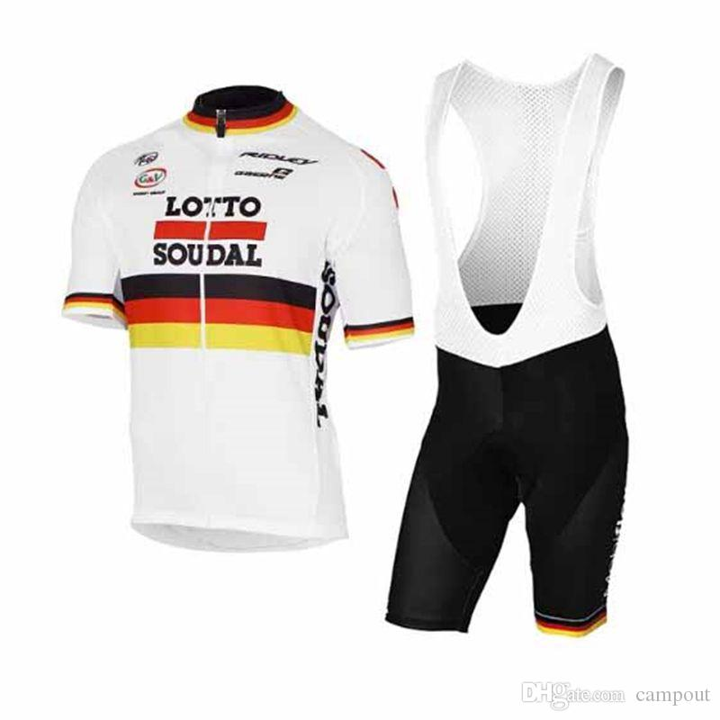 Summer Style Cycling Jerseys Short Sleeves Bicycle Clothing Set For Men  Women Size XS 4XL MTB Ropa Ciclismo Bike Wear Cycling Pants Cycle Shorts  From ... 375c32f66