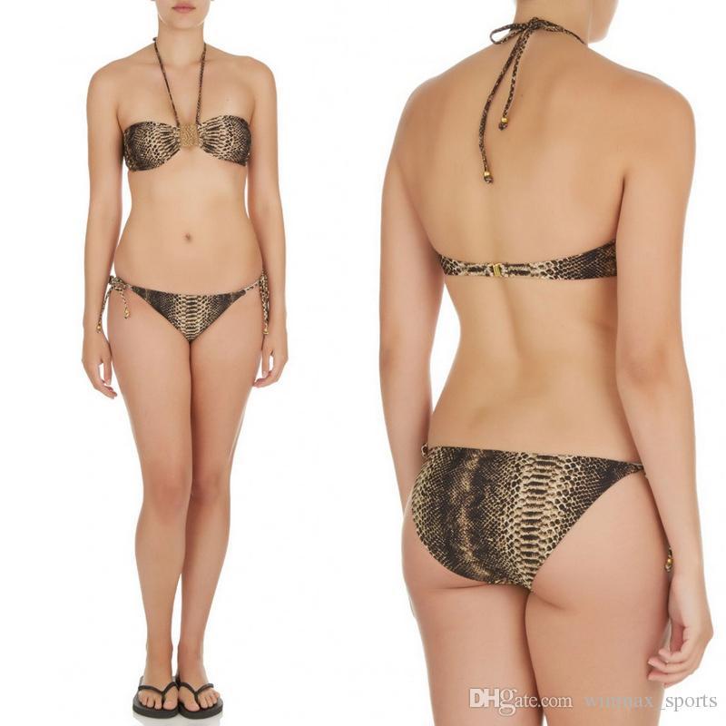 For Teen Bikini Select Your 39