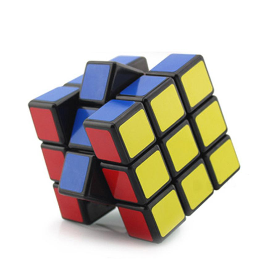 Puzzle Game Cubes Professional Magic Cube Toy