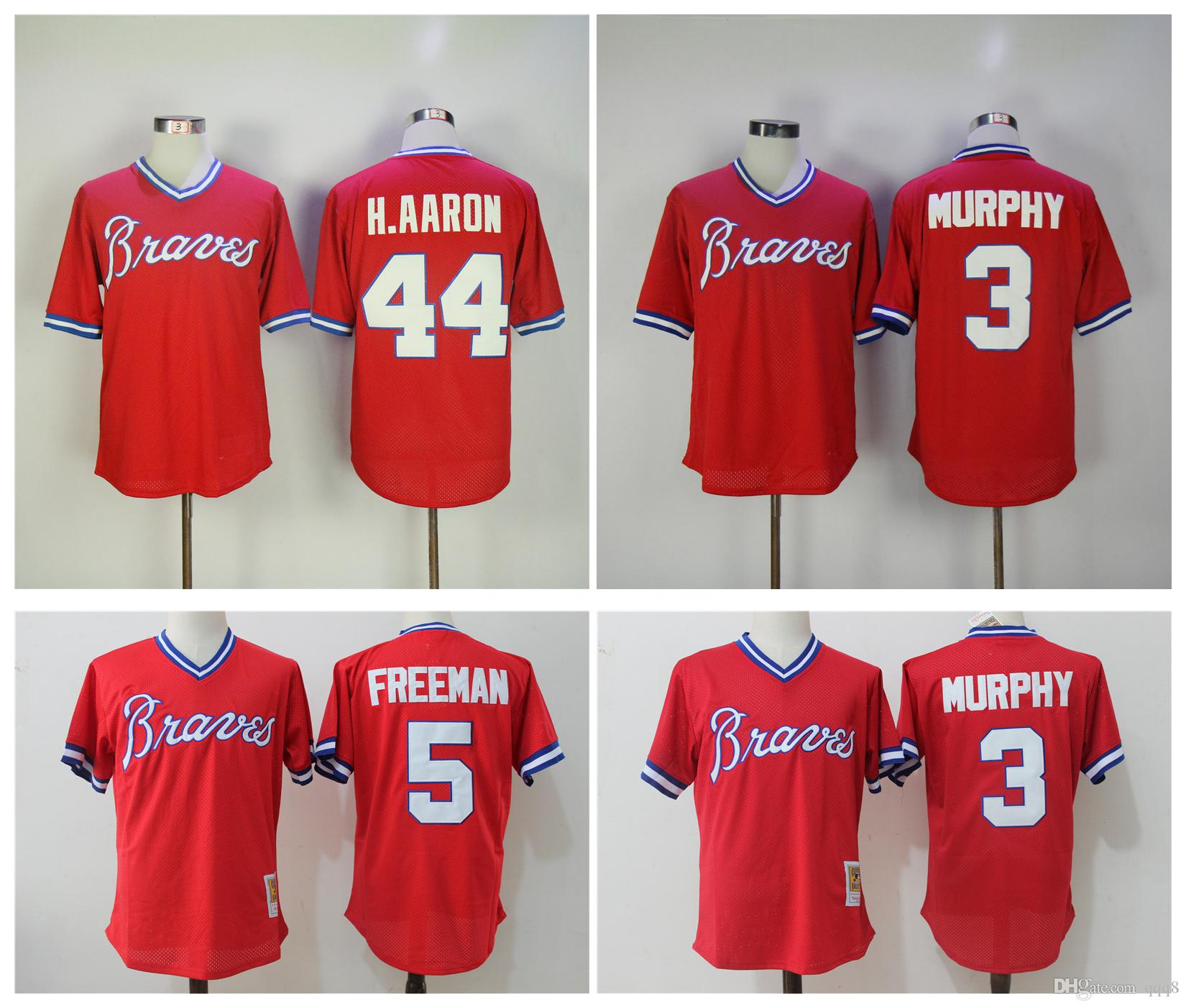 coupon braves 3 dale murphy grey cool base stitched youth mlb jersey 2e41c  08299 ab893a7cf