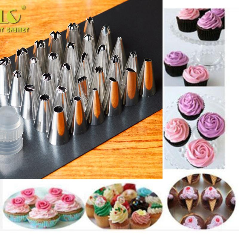 Cake Decorating Tools Wholesale