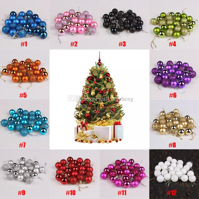 2019 Christmas Tree Balls Ornaments Ball Wedding Party Halloween Festive  Decoration Xmas Tree 2017 Newest Light Ball From Calvin_cheng, $1.86 |  DHgate.Com - 2019 Christmas Tree Balls Ornaments Ball Wedding Party Halloween