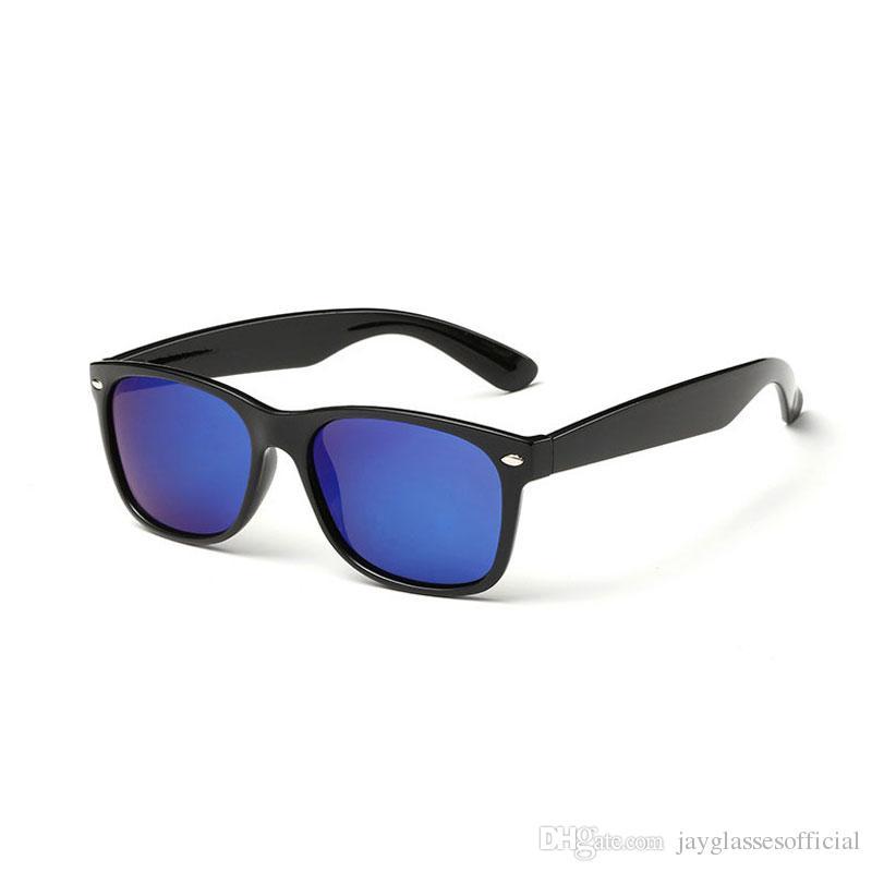 7ccbb3093b5 Hot Selling Classic Polarized Men Sunglasses Sports Fashion Square Driver  Fishing Sun Glasses HD Lens Womens Mens Plastic Vintage Eyewear Discount ...