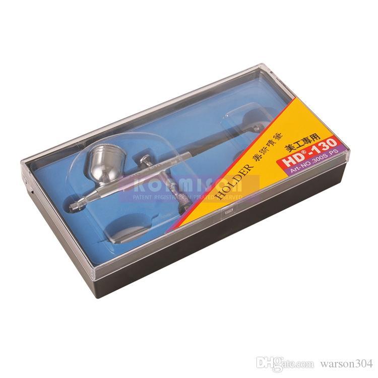 Машина Microdermabrasion Для Домашнего Использования 2 В 1 С Кислородным Распылителем Для Очищения Кожи Лица Пилинг Для Удаления Морщин Алмазная Дермабразия