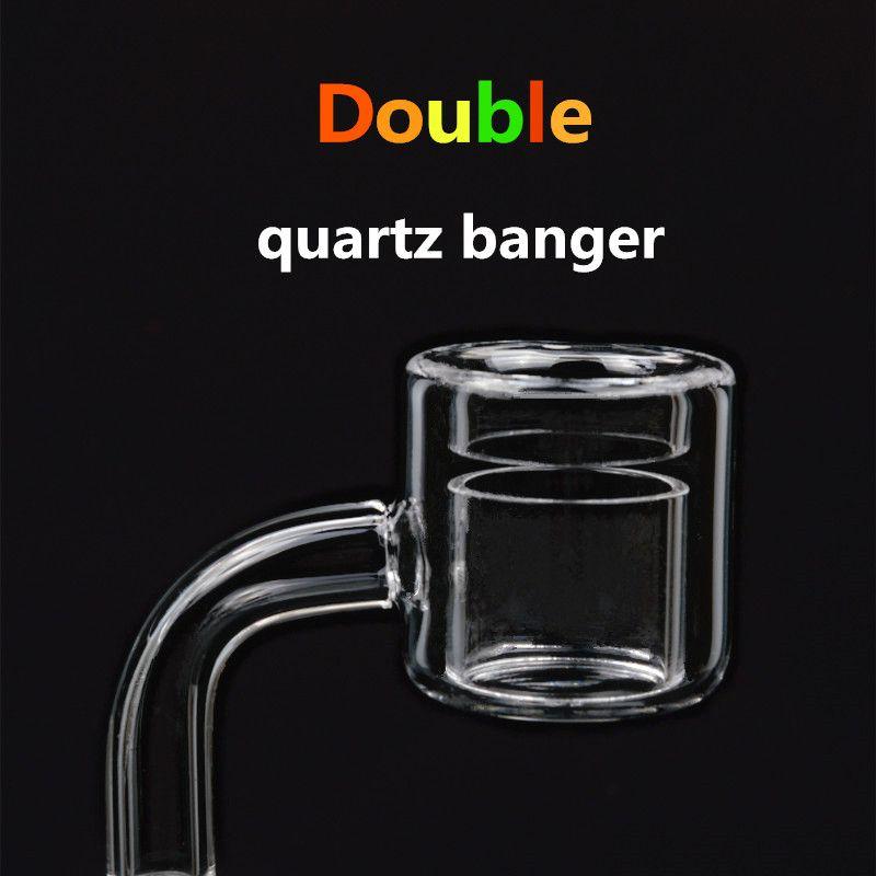 20cm tall small colorful bongs glass water pipes recycler oil rigs dab beaker quartz banger bowl bubbler perc 14mm white pink black hookahs