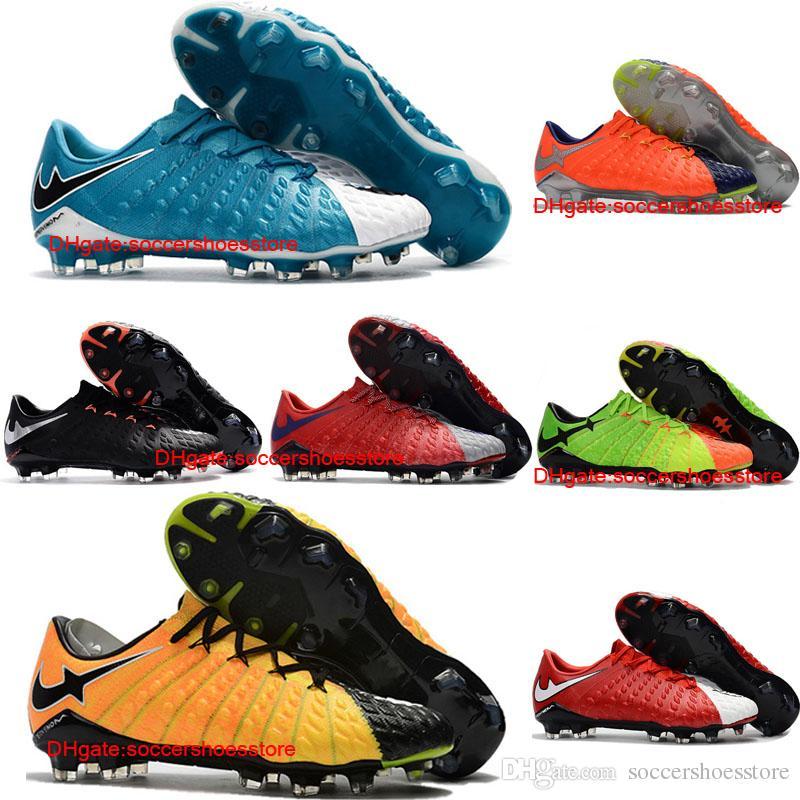 Neymar Soccer Shoes For Kids