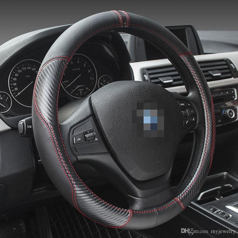 car interior manufacturers. Black Bedroom Furniture Sets. Home Design Ideas