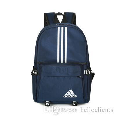d8e22bffe835 Cheap Rucksack Vintage Khaki Best Backpacks Lightweight Waterproof