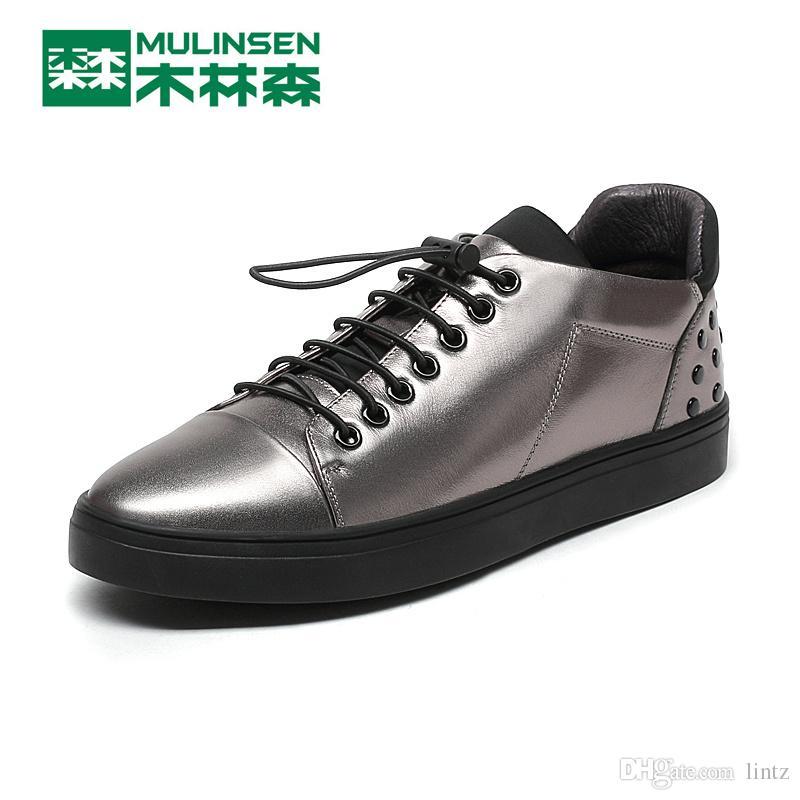 409a51c27cb Compre Envío Gratis Barato 2016 Nuevos Hombres Y Mujeres Rosh Zapatos Para  Carreras Olímpico Ligero Transpirable es Zapatillas De Deporte Casuales  Tamaño ...