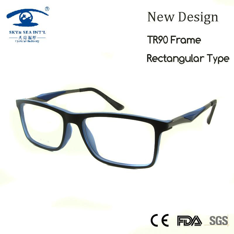 017b2acaf77 2019 Wholesale New Brand Designer TR90 Frame Glasses Men High Quality  Spectacle Frame Women Myopia Glass Nerd Glasses In Clear Glasses Rx From  Hoganr