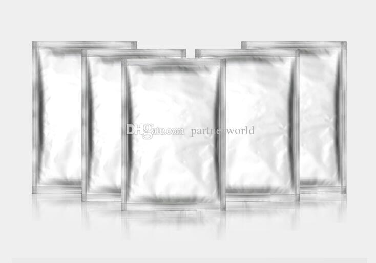 مكافحة تجميد الأغشية ل آلة البرد 50 قطعة / الوحدة التجمد غشاء dhl شحن مجاني منصات العلاج بالتبريد