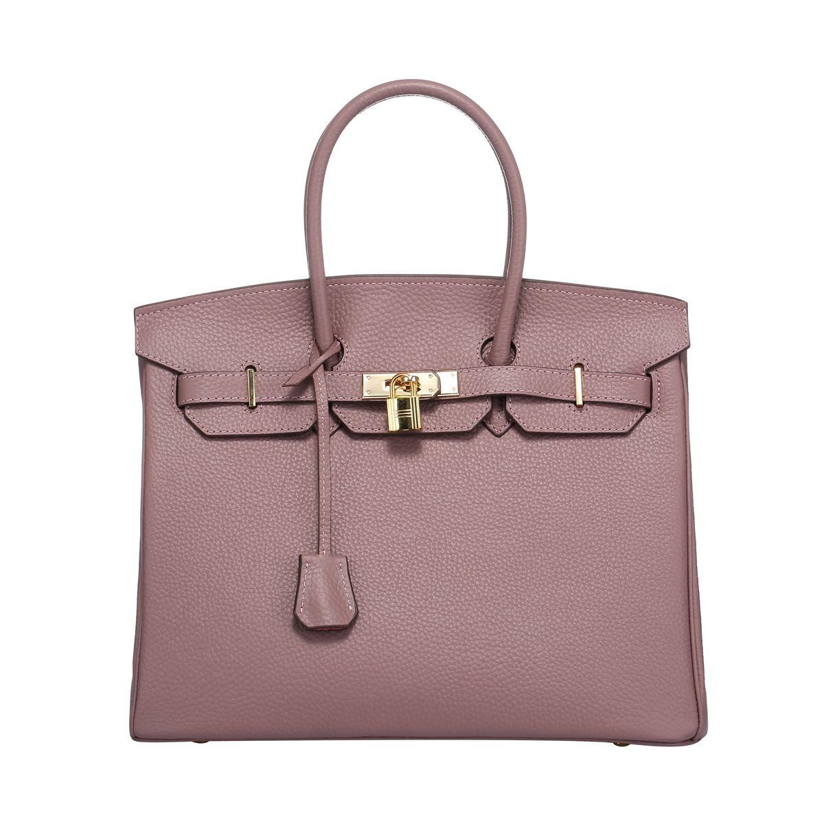 35cm Fashion Women Handbags Good Quality Bright Leather Women Bags Famous  Brand Women Shoulder Bags Ladies Tote Fashion Handbags Large Handbags From  ... 62978db4b1