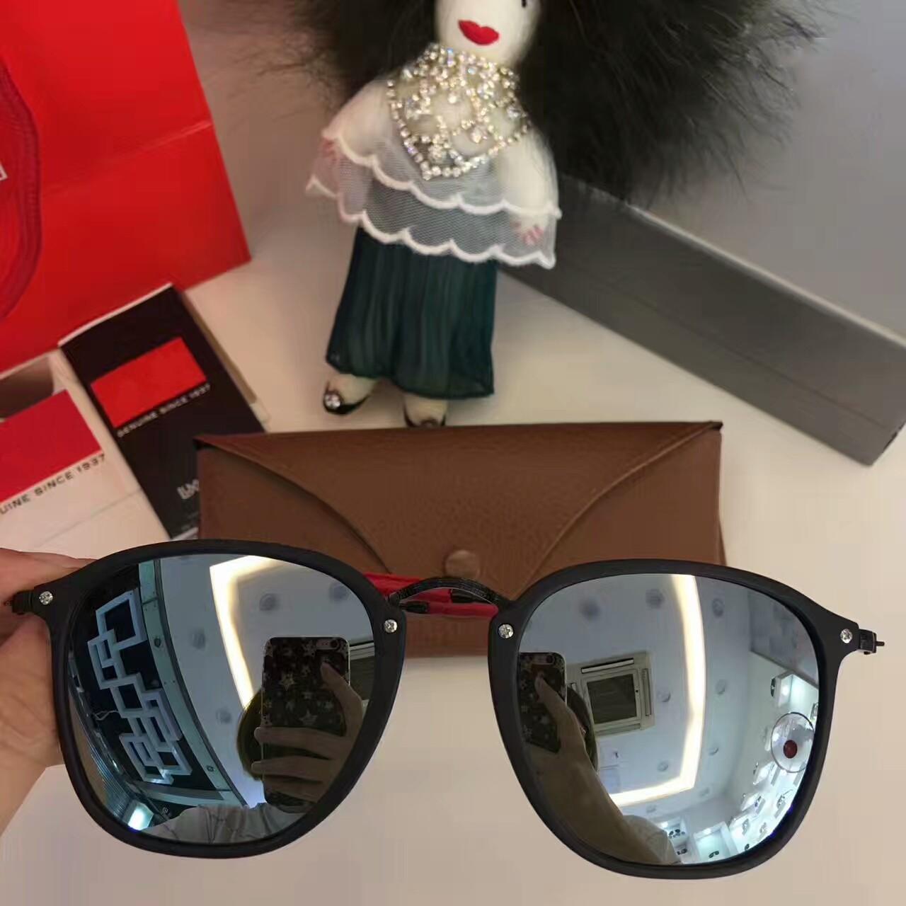 Nuevas gafas de sol de diseñador para hombre gafas de sol para mujer gafas de sol de diseñador de marca gafas de sol de protección UV gafas de sol de verano con estuche original