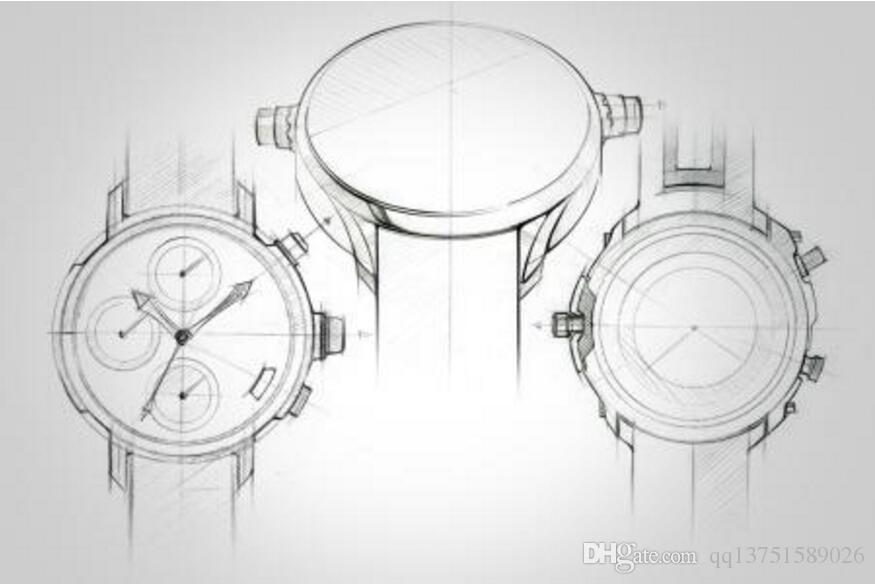 Relogio masculino diamante mens relógios moda Black Dial Calendário Pulseira de ouro Folding Fecho Mestre Masculino 2019 presentes casais