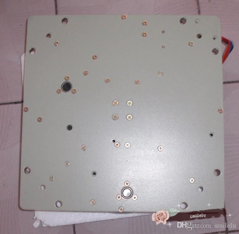 DDJ100KG 5m люстра подъемник свет подъемная система лампа лебедка освещение подъемник люстра лифт 110V-120V, 220V-240V, Бесплатная доставка