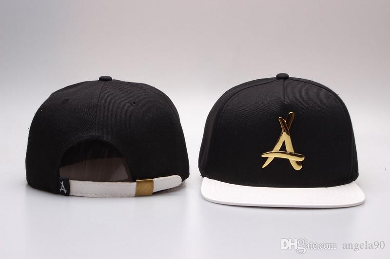 38dccca1a18a2 Wholesale And Retail Tha Alumni Snapbacks Hat