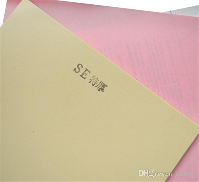 Cauchos de tenis de mesa YASAKA Mark V M2 de alta calidad / goma Pingpong para tenis de mesa / raqueta / palos Envío gratis