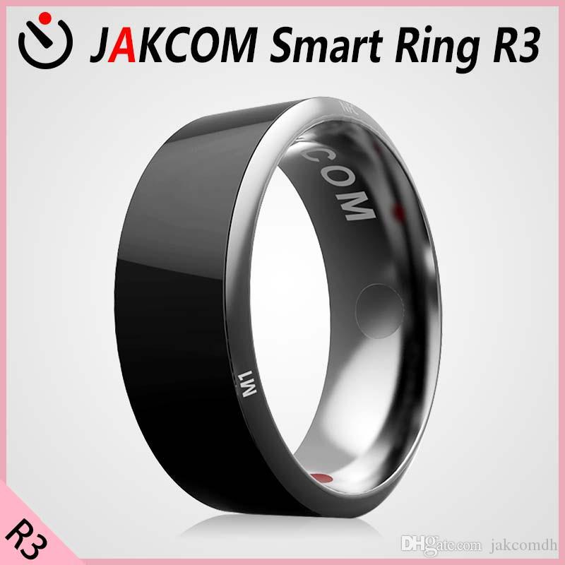 Jakcom R3 Smart Ring 2017 New Product of Other Computer Components