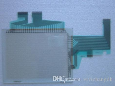 Nuova riparazione del pannello in vetro touch screen VT2-5SB spedizione veloce