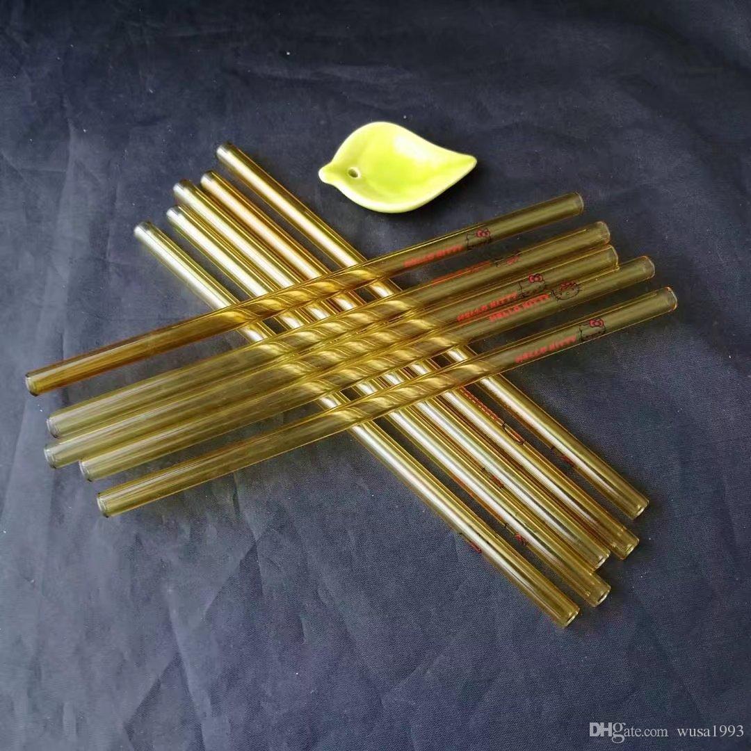 А-03 аксессуары для курения курительные трубки стакан воды труб нефтяных вышек стеклянные трубы кастрюли для некурящих стеклянные трубы бонги для