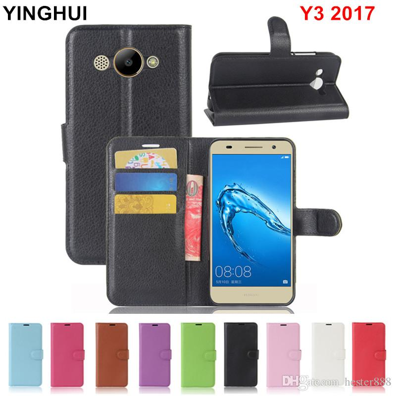 huawei y3 coque