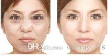 6 em 1 dermoabrasão de água ultra-sônico limpador facial rejuvenescimento limpador facial ultra-sônico