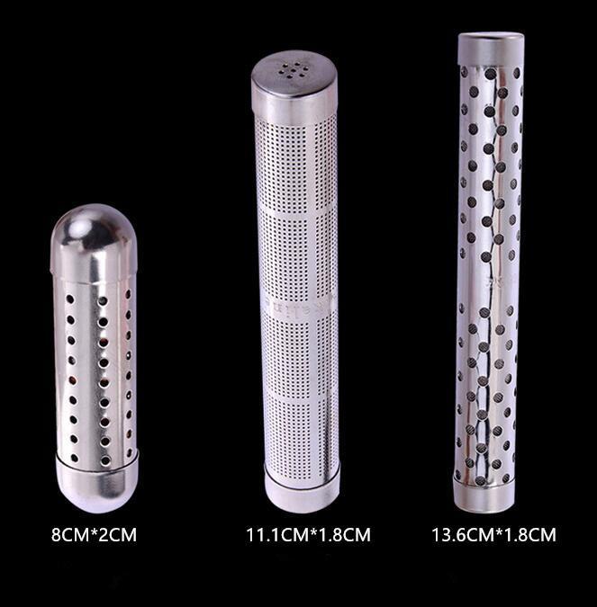 New Health Acqua alcalina Stick Stick in acciaio inox idrogeno Ioni negativi Ionizzatore Minerali bacchetta salute depuratore di acqua filtro trattamento