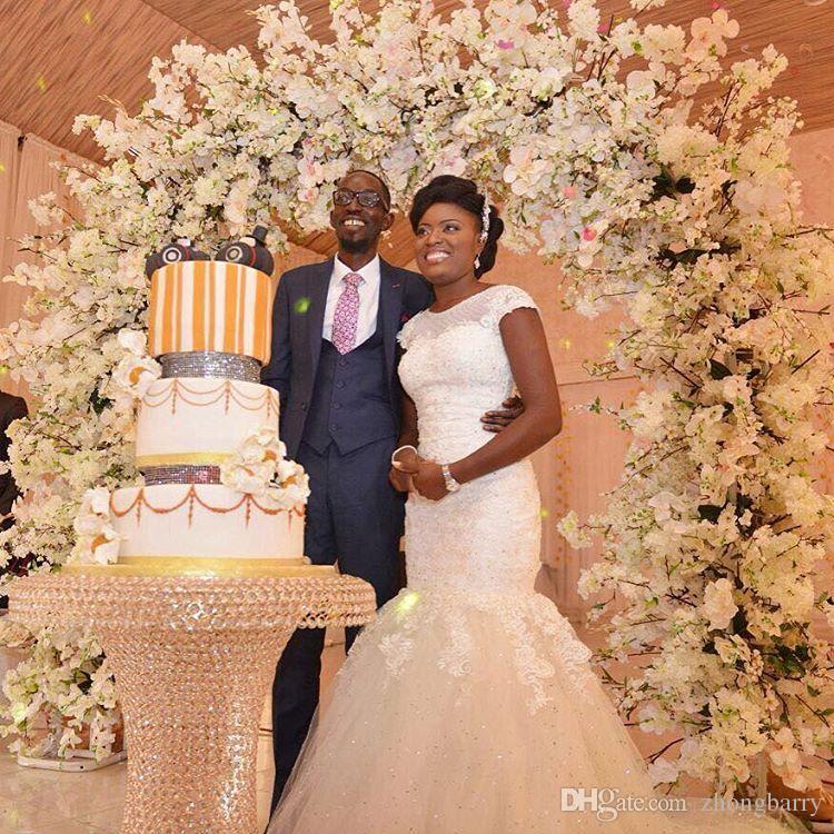Brautkleid nach hochzeit farben