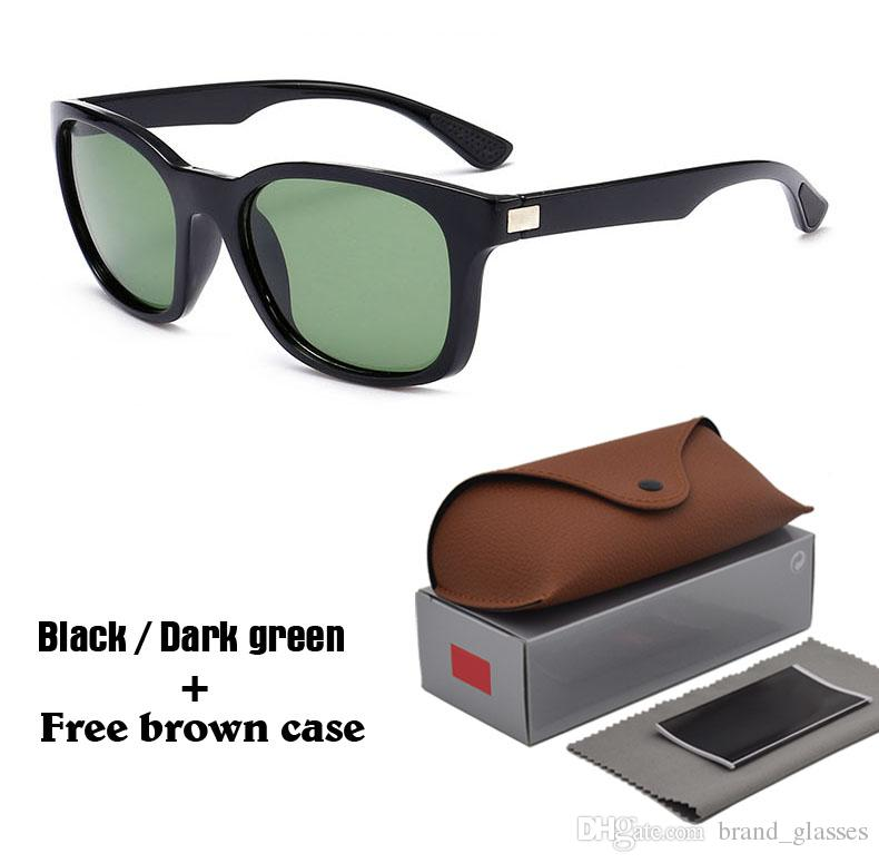 ab3a821370f Cheap Sunglasses Wholesale United States Best Sunglasses Butterfly Hinges