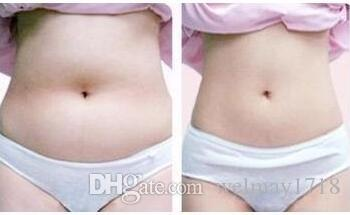 spa salon clinic diode laser burn fat body shaper slim diode laser machine