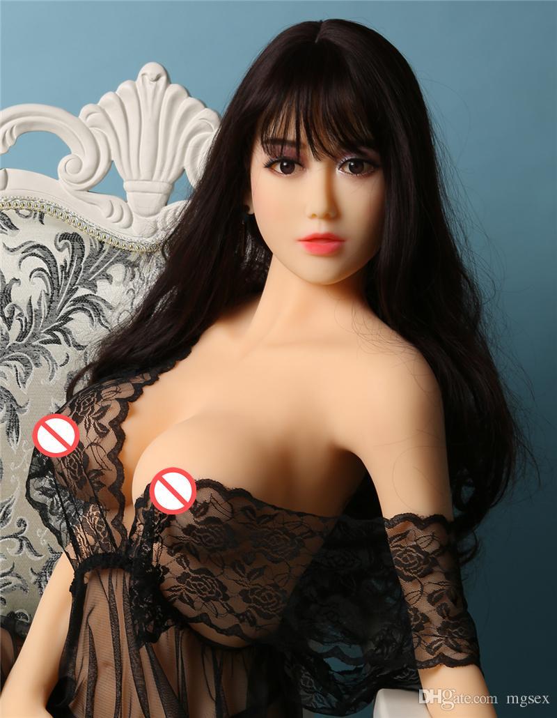 Надувные куклы для секса качественные