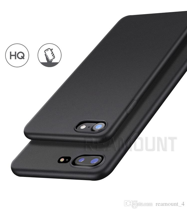 En gros Pour Samsung note 7 Cas De Téléphone 3D Relief DIY Personnalisé LOGO Shell Couverture de Téléphone Cas TPU Transparent cas pour Samsung note 5