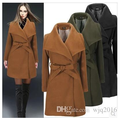 Discount Xxl Ladies Long Winter Coats | 2017 Xxl Ladies Long ...
