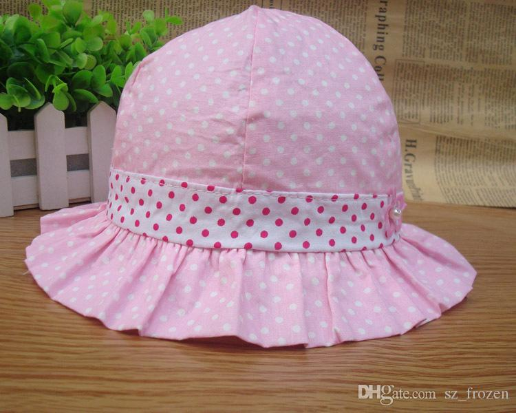 2017 Baby & Toddler Flap Sun Protection Swim Hat Sunsafe Protection Surf Clothing hat for Babby Boys Free Ship A-0460