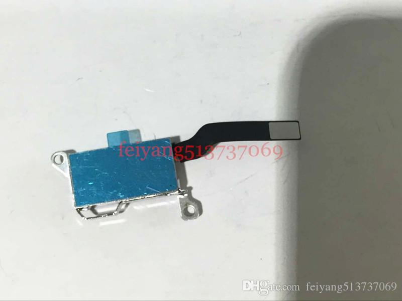 Original For iPhone 6s 6s plus Vibrator Module flex cable motor vibration Replacement Parts buzzer Assembly
