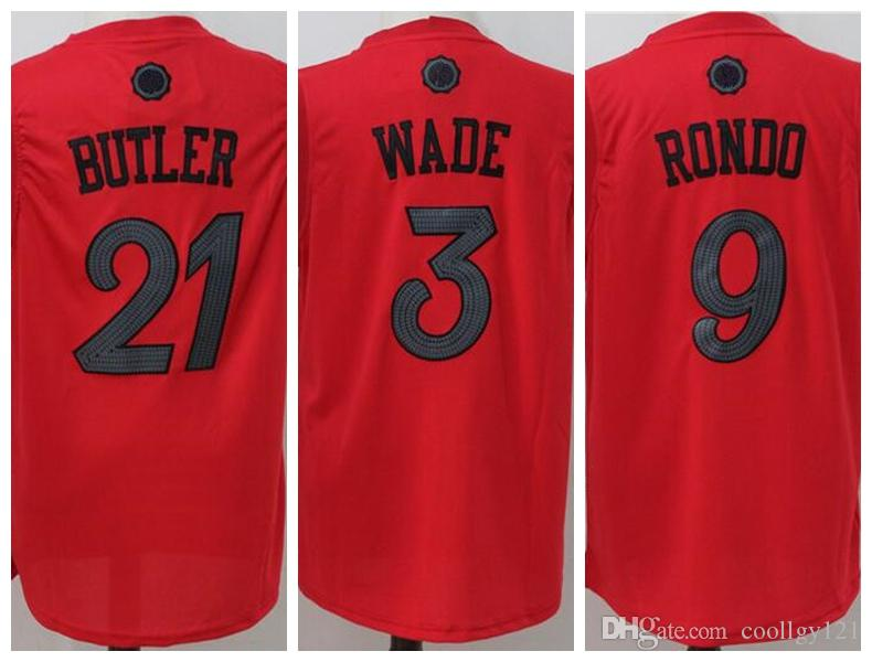 finest selection 94fb4 a0885 coupon jimmy butler christmas jersey 82ea4 f903d