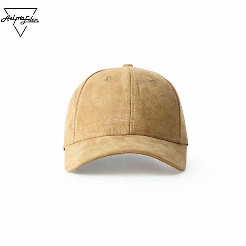 Wholesale Aelfric Eden Fashion Brand Casual Men S Khaki Baseball Caps Women  Men Hip Hop Snapback Cap Simple Adjustable Polo Trucker Hats Fitted Cap  Baseball ... 6bfa9e476d4