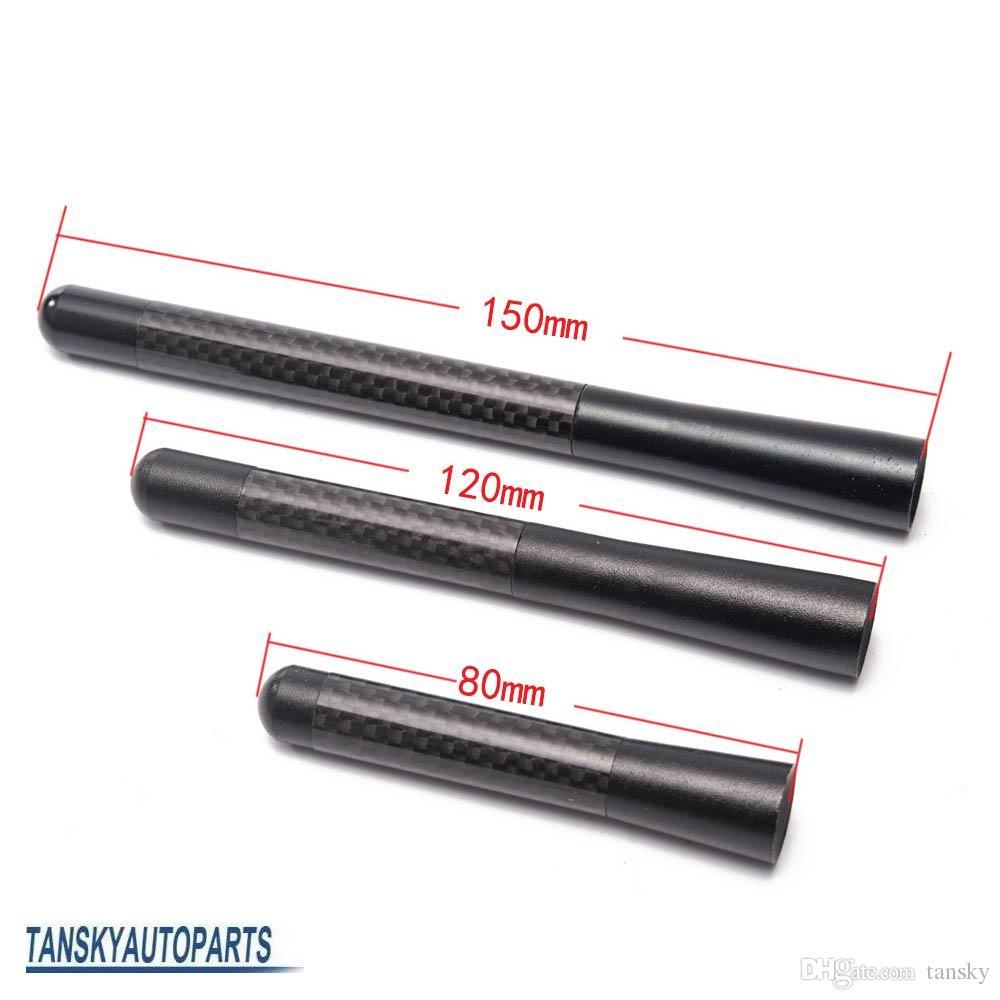 TANSKY-8 cm 3.3