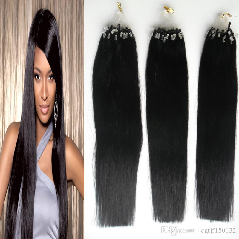 Micro loop human hair extensions 300s straight black micro beads micro loop human hair extensions 300s straight black micro beads hair extensions 300g micro loop hair extensions with beads hair extensions for micro rings pmusecretfo Choice Image